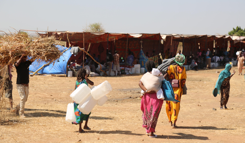 UNFPA/Sufian Abdul-Mouty