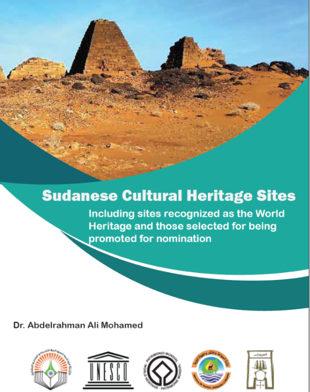 Sudanese Cultural Heritage Sites